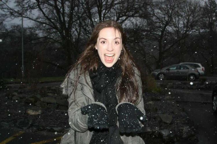 scotland-highlands-loch-ness-winter