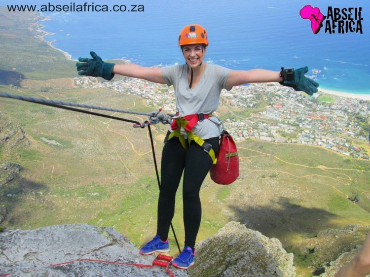 table-mountain-cape-town-abseil-south-africa