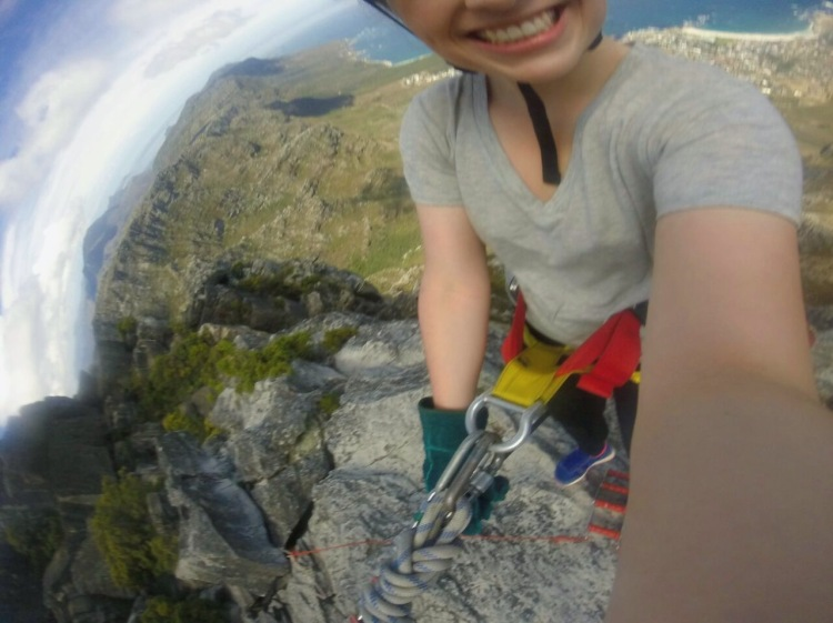 Table-Mountain-Abseil-Cape-Town-South-Africa