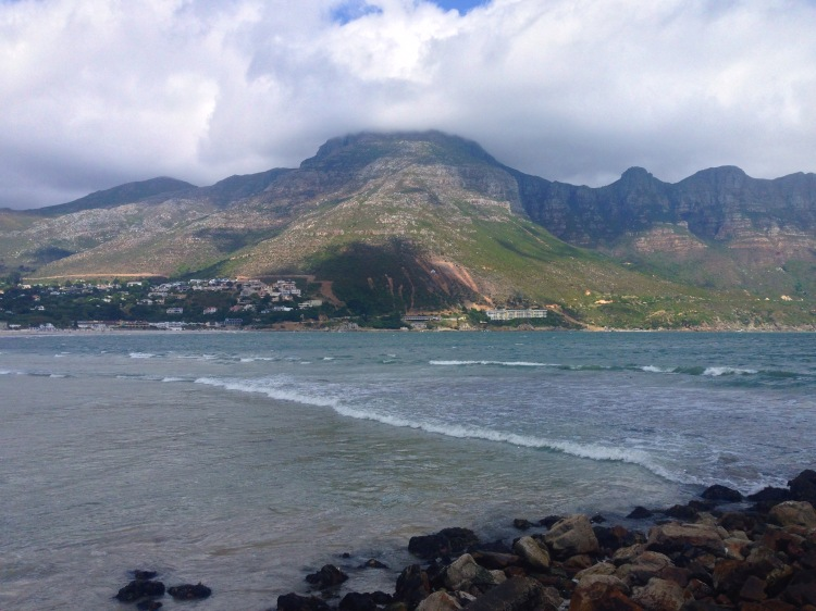 Hout-Bay-South-Africa-Cape-Town