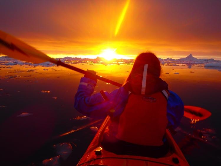 greenland-ilulissat-kayaking-disko-bay