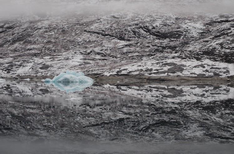 ilulissat-greenland-disko-bay