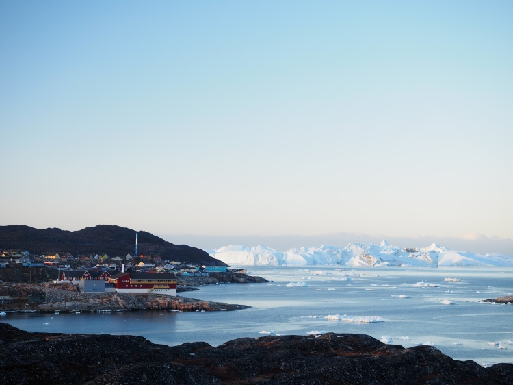 ilulissat-greenland-hotel-arctic