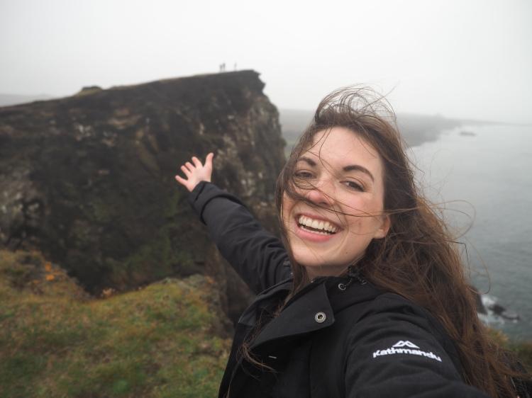 iceland-reykjanes-wwellend-olympus