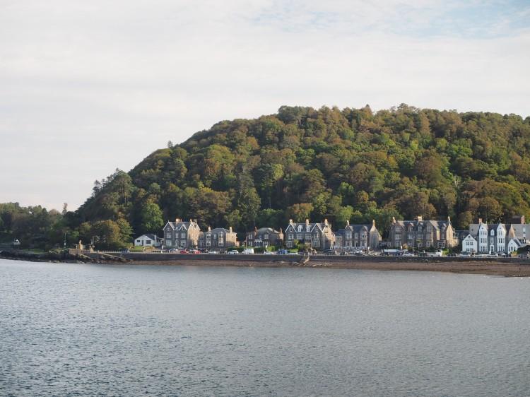 oban-calmac-ferry-scotland