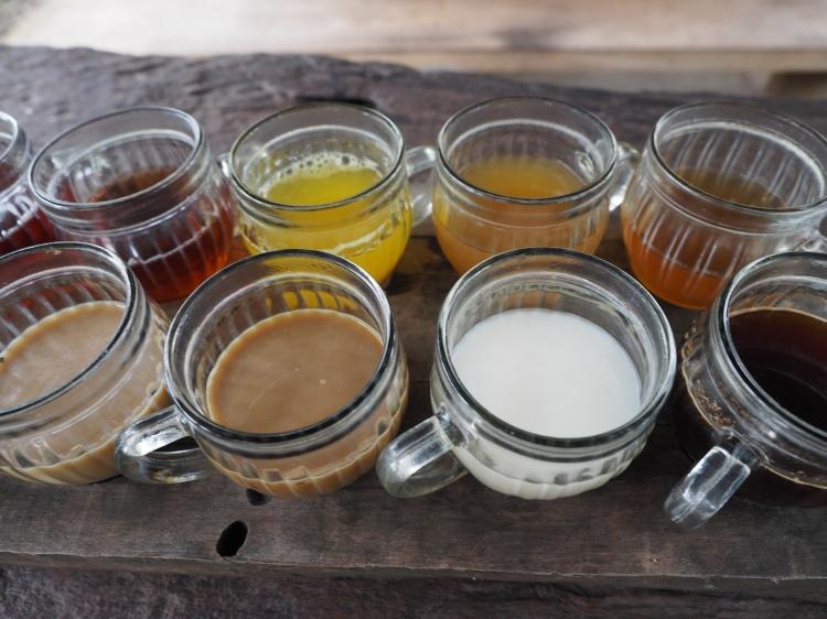 ubud-coffee-tea-bali