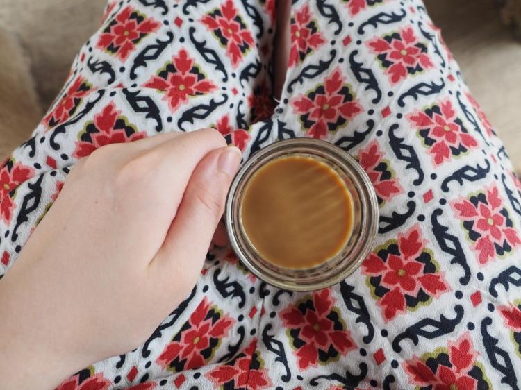bali-coffee-tea-ubud
