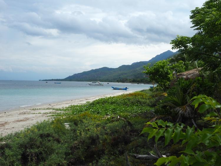 barrys-atauro-timor-leste