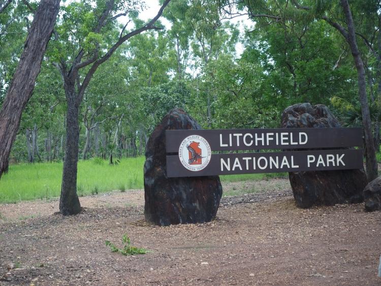 litchfield-national-park-darwin