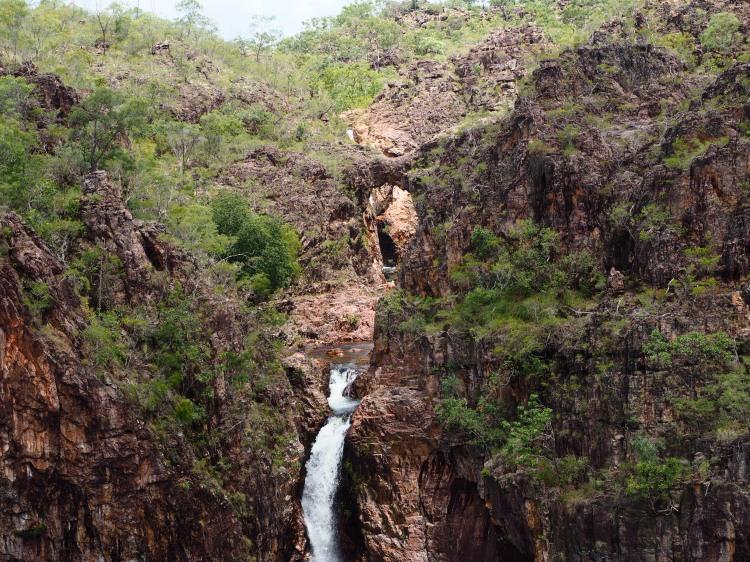 tolmer-falls-litchfield-darwin