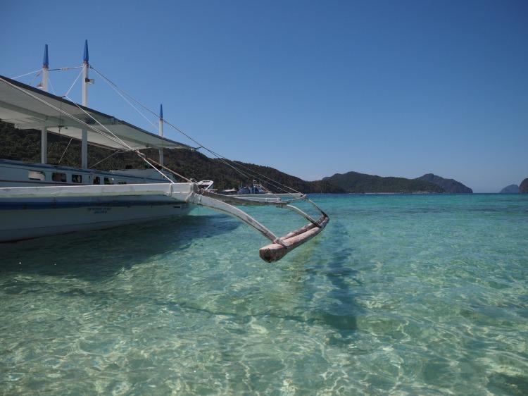 el-nido-resorts-snake-island