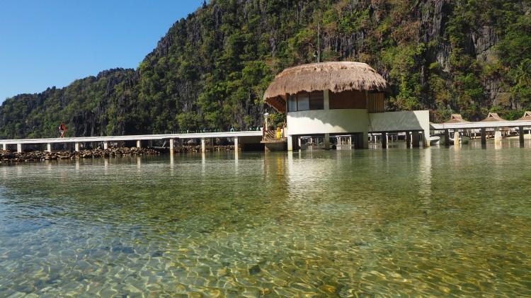 el-nido-big-lagoon