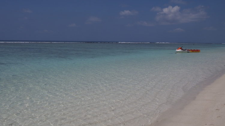 hulhumale-male-maldives