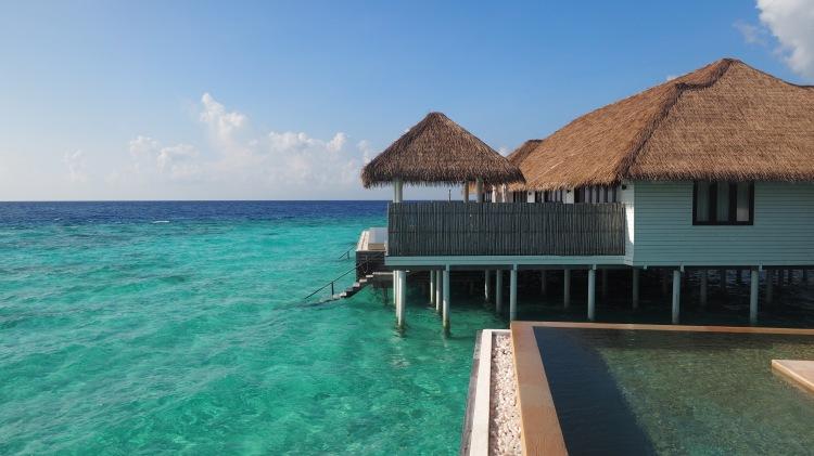 maalifushi-como-maldives-thaa-atoll