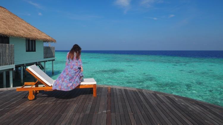 maalifushi-wwellend-como-maldives