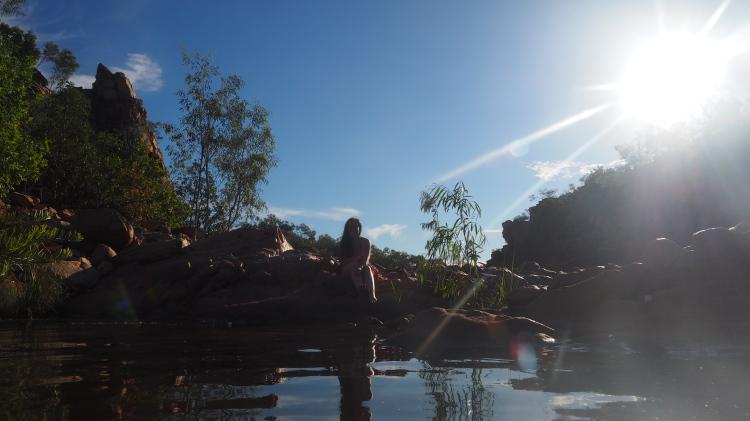 edith-falls-northern-territory