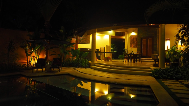 kunja-seminyak-bali-indonesia