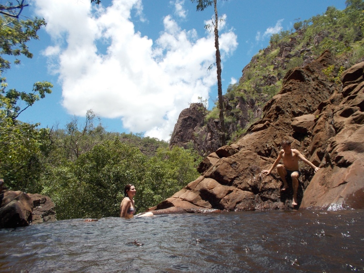 robin-falls-northern-territory