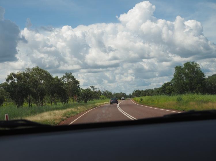 buley-litchfield-northern-territory