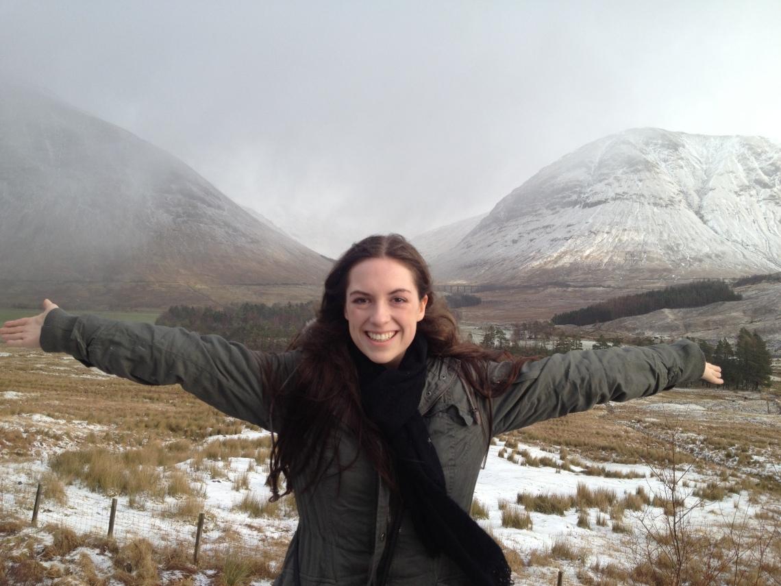 glencoe-scotland-highlands-wwellend