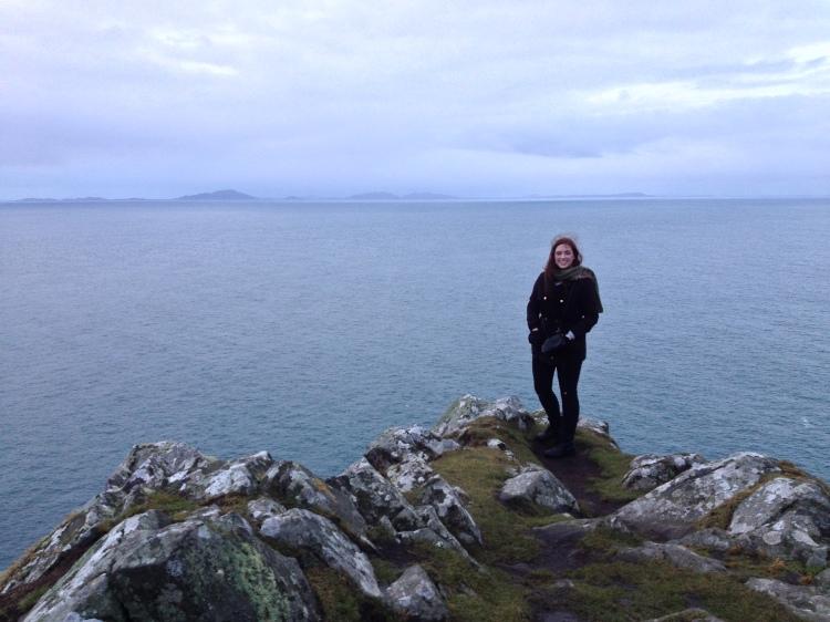 neist-point-isle-skye-scotland