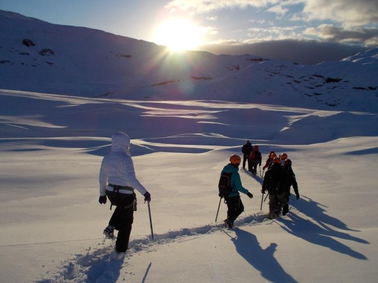iceland-glacier-hike