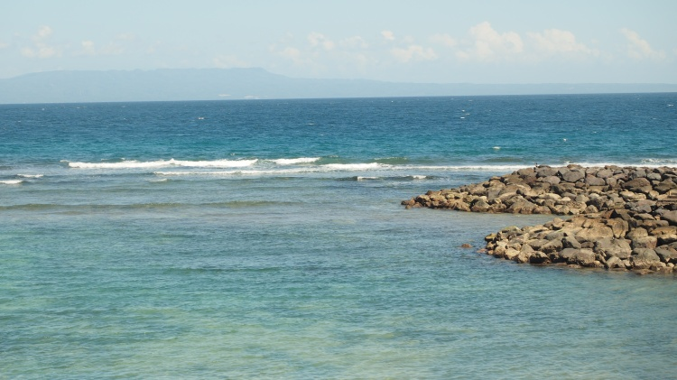 east-bali-beach-indonesia