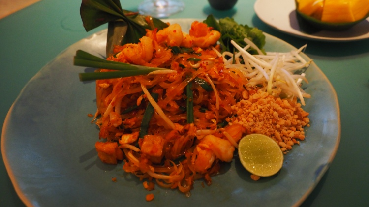 pointyamu-como-phangnga-phuket