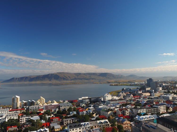 reykjavik-iceland-hallgrimskirka-wwellend