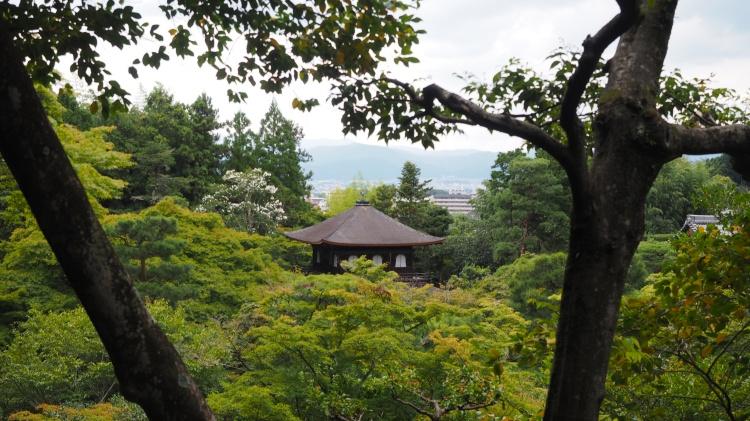 kyoto-gion-ginkakuji-silver-pavillion