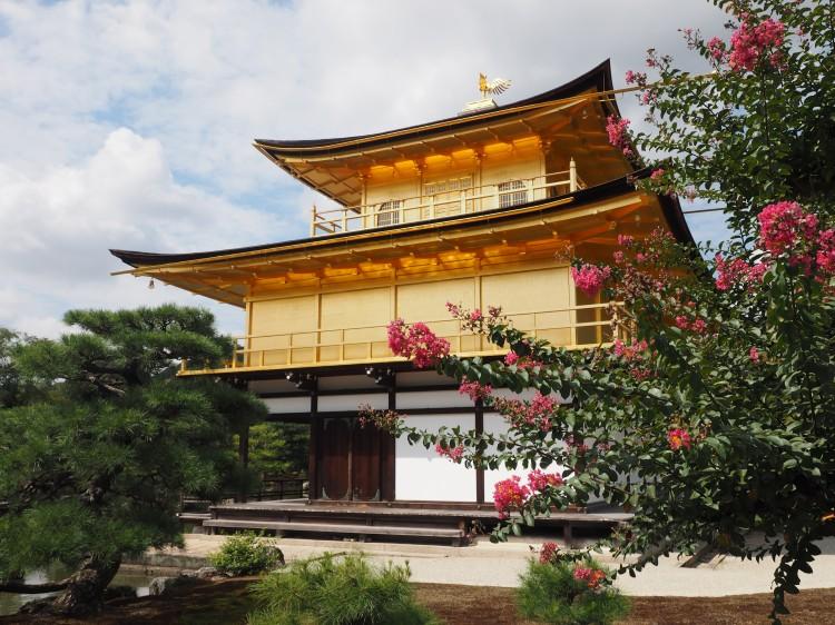 kyoto-golden-temple-japan