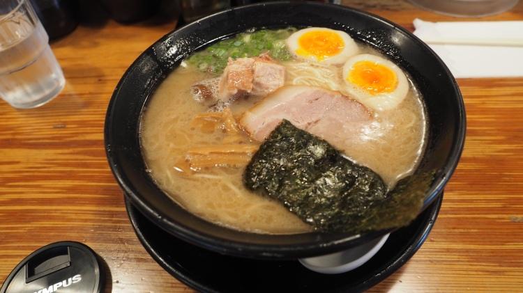 tokyo-japan-harajuku-ramen