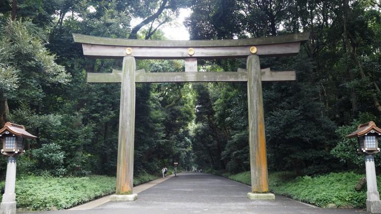 meiji-shrine-tokyo-japan