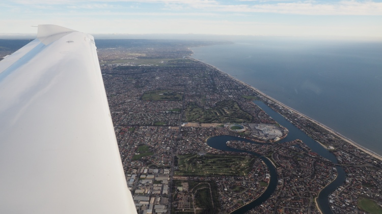 adelaide-south-australia-aviation