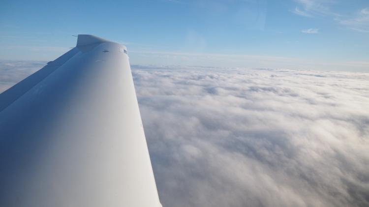 adelaide-south-australia-aviation