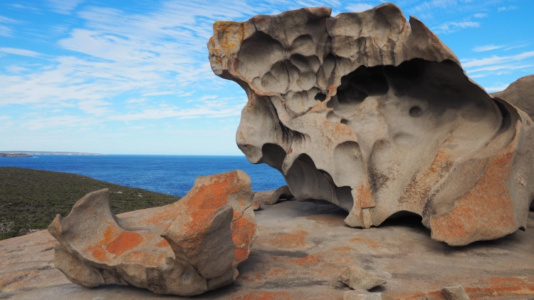 remarkable-rocks-australia-kangaroo-island