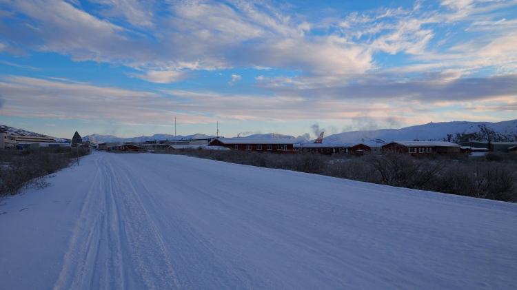 kangerlussuaq-greenland-winter-arctic