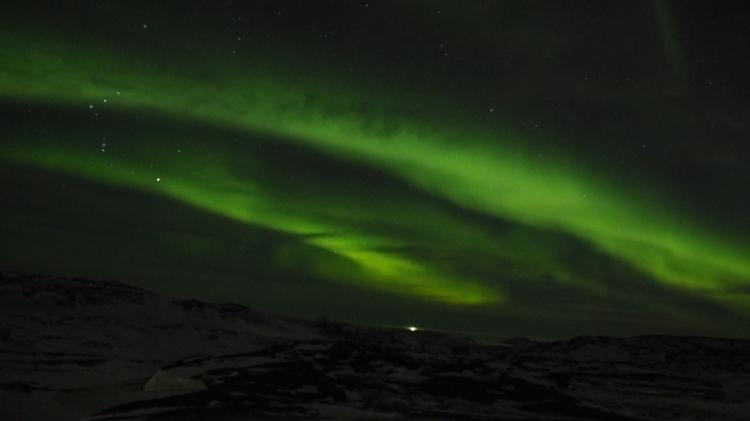 greenland-ilulissat-aurora-borealis-nothern-lights