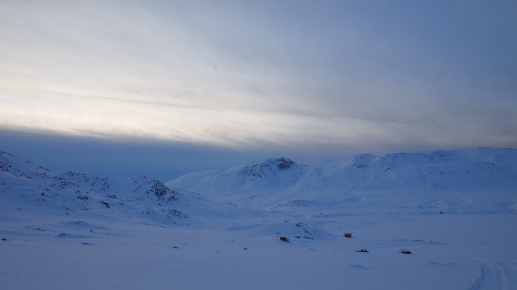 sisimiut-greenland-snowmobiling-winter