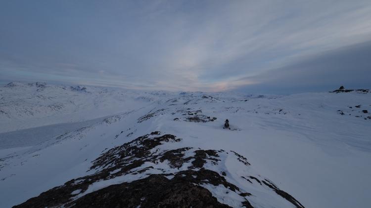 sisimiut-greenland-snowmobile-mountains