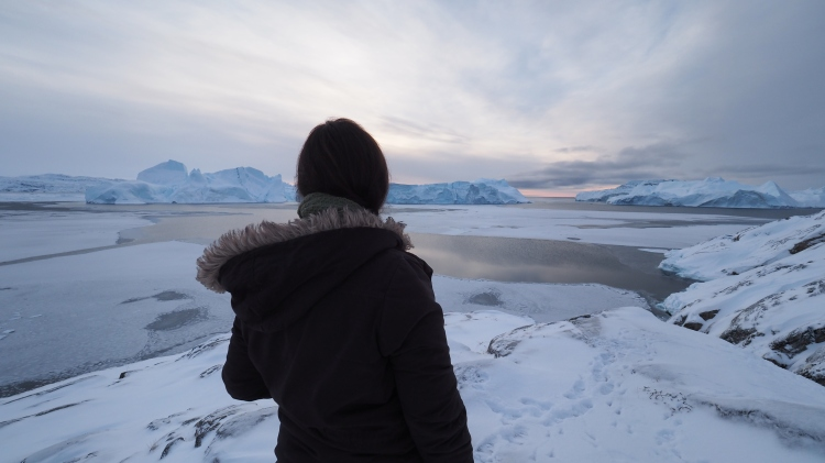 packing-list-arctic-winter-greenland-ilulissat