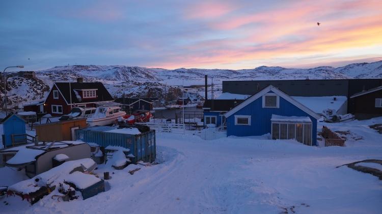greenland-ilulissat-winter