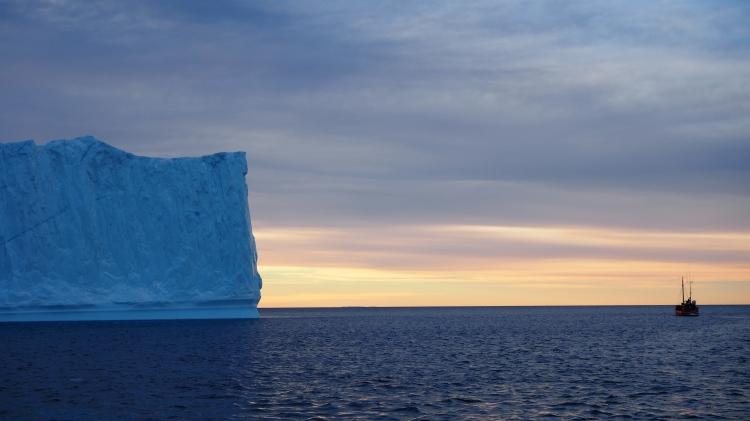 ilulissat-iceberg-greenland-disko-bay