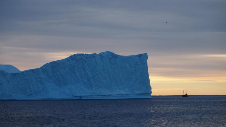 ilulissat-greenland-iceberg-disko-bay