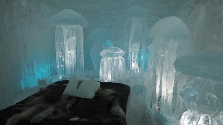 ice-hotel-sweden-kiruna