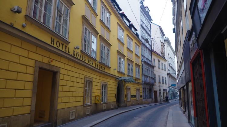 vienna-austria-travel-blog