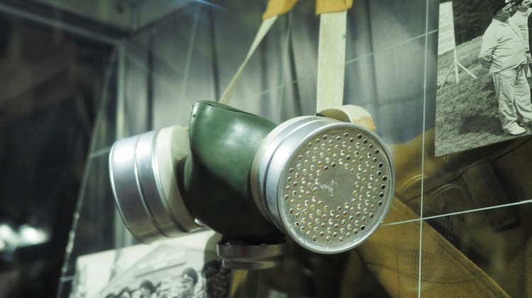 kiev-ukraine-chernobyl-museum