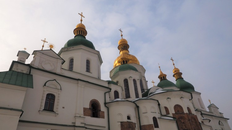 ukraine-kiev-travel-blog-st-sophias-cathedral