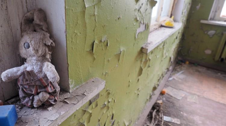 ukraine-chernobyl-pripyat-zone