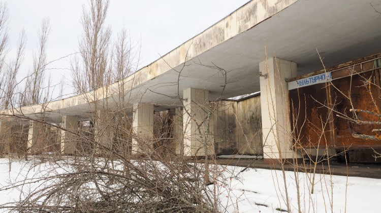 ukraine-chernobyl-pripyat-travel-blog